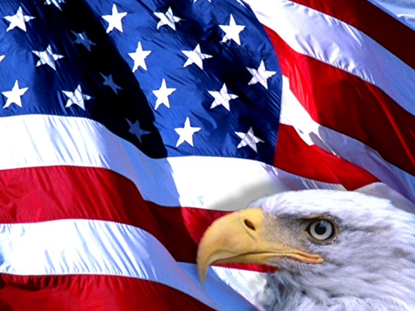 american flag background. american flag wallpaper.